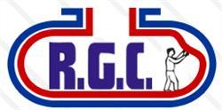 RGC Logo