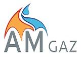 AM Gaz - chauffagiste
