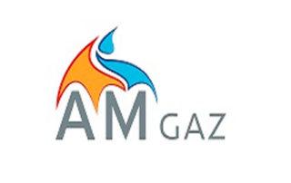 AM Gaz