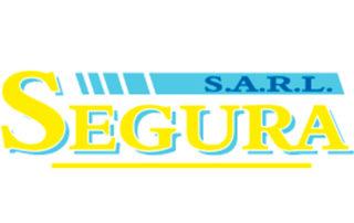 Segura SARL