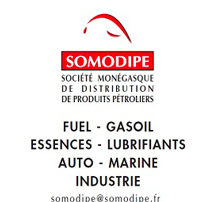 Somodipe